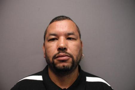 Antonio B Gomes a registered Sex Offender of Rhode Island