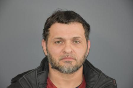 Miguel A Castillo a registered Sex Offender of Rhode Island