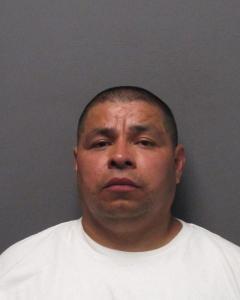 Edvin Mendez a registered Sex Offender of Rhode Island
