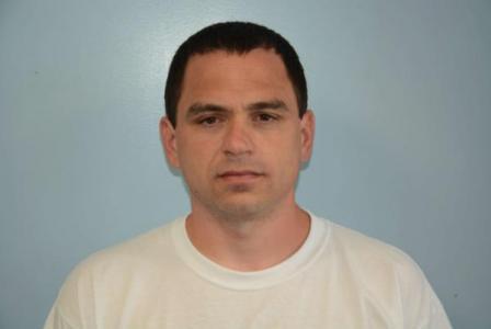 Robert Yergeau a registered Sex Offender of Rhode Island