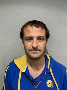 Alan L Degrafft a registered Sex Offender of Rhode Island