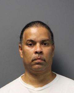 Emilio Villegas a registered Sex Offender of Rhode Island