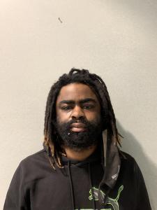 Reginald Bracewell a registered Sex Offender of Rhode Island