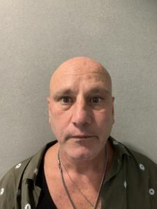 John W Pelland a registered Sex Offender of Rhode Island