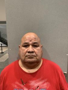 Ivan Arroyo a registered Sex Offender of Rhode Island