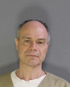 John W Deware a registered Sex Offender of Rhode Island
