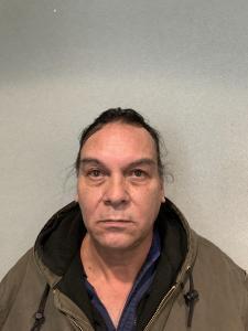 Ronald Jacobs a registered Sex Offender of Rhode Island