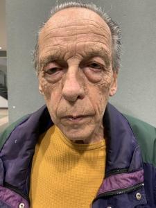 Raymond P Marzullo a registered Sex Offender of Rhode Island