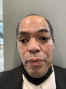 Rudolph R Bliss a registered Sex Offender of Rhode Island