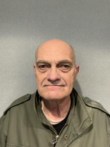 David K Hazard a registered Sex Offender of Rhode Island