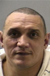 Gabriel Matos a registered Sex Offender of Rhode Island