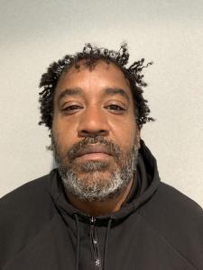 Lonnie U Stallworth a registered Sex Offender of Rhode Island