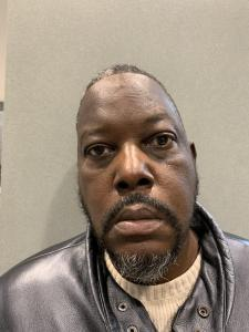 Aaron J Davis a registered Sex Offender of Rhode Island