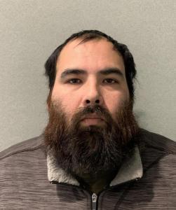 Adam J Mitchell a registered Sex Offender of Rhode Island