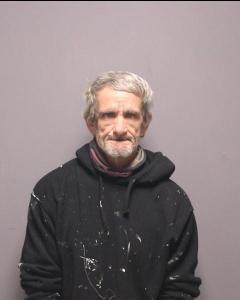 Peter Richard Malboeuf a registered Sex Offender of Rhode Island