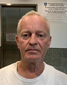 Robert J Konze a registered Sex Offender of Rhode Island