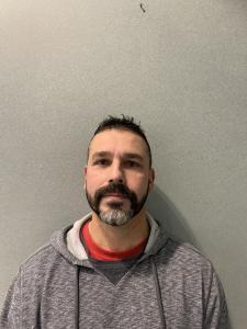 Richard Robert Lalime a registered Sex Offender of Rhode Island