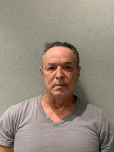 Osvaldo Bonilla-martinez a registered Sex Offender of Rhode Island