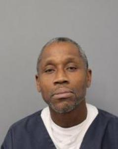 Rayshawn Conway a registered Sex Offender of Rhode Island