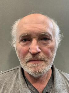 Leonel Geoffroy a registered Sex Offender of Rhode Island