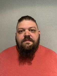Cesare Decredico a registered Sex Offender of Rhode Island