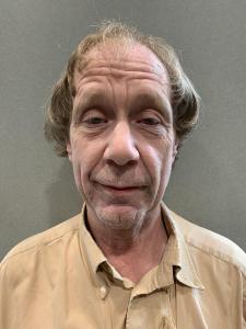 James Dalton a registered Sex Offender of Rhode Island