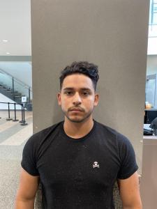 Jonathan Quinonez a registered Sex Offender of Rhode Island