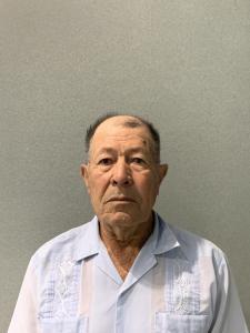Juan Pedraza a registered Sex Offender of Rhode Island