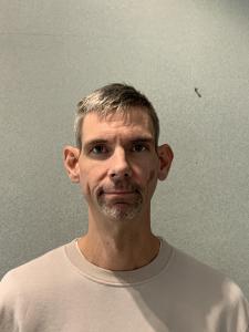 Jayson T Geer a registered Sex Offender of Rhode Island