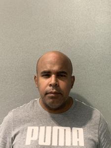 Jose Hilario a registered Sex Offender of Rhode Island