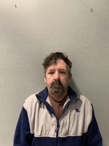 Scott T Randall a registered Sex Offender of Rhode Island