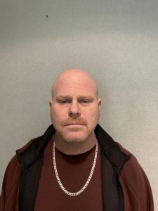 Jonathan G Fey a registered Sex Offender of Rhode Island