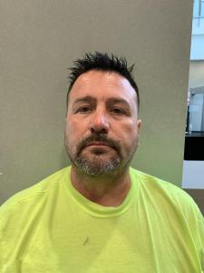 Vernon Gerald Massie Jr a registered Sex Offender of Rhode Island