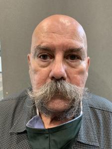 Ronald G Guertin a registered Sex Offender of Rhode Island