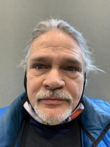 Richard K Benoit a registered Sex Offender of Rhode Island