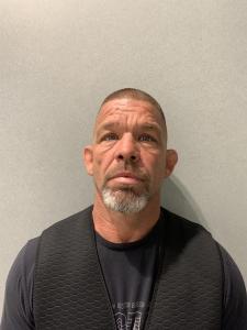 Richard Mottram a registered Sex Offender of Rhode Island