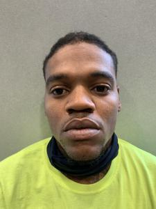 Derrell A Alves a registered Sex Offender of Rhode Island