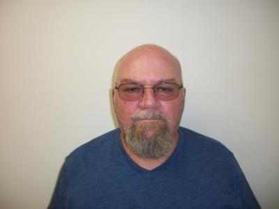 Glen R Matteson a registered Sex Offender of Rhode Island