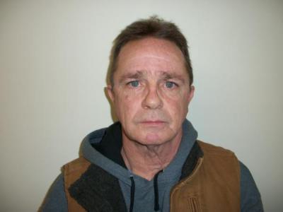Daniel E Leighty a registered Sex Offender of Rhode Island