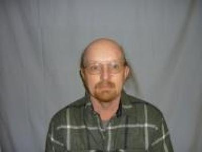 Stanley R Winman a registered Sex Offender of Rhode Island