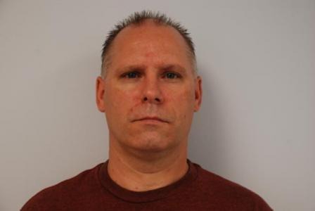 Robert Wayne Fiske a registered Sex Offender of Rhode Island