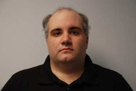 Jason R Silva a registered Sex Offender of Rhode Island