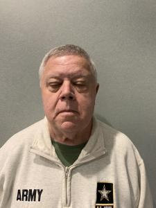 Richard E Roth a registered Sex Offender of Rhode Island