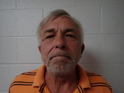 Dwayne R Gagnon a registered Sex Offender of Rhode Island