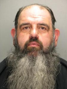 Robert Perez a registered Sex Offender of Rhode Island