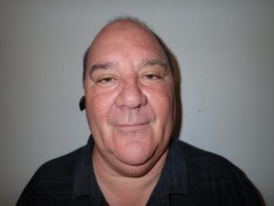 Robert Anthony Restivo a registered Sex Offender of Rhode Island