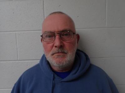 James J Hunter a registered Sex Offender of Rhode Island