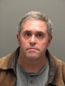 Steven T Finkelberg a registered Sex Offender of Rhode Island