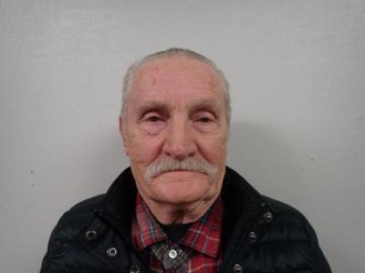 William J Hicks a registered Sex Offender of Rhode Island