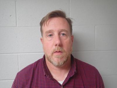 Christopher P Westfall a registered Sex Offender of Rhode Island